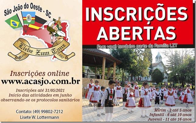 insc_abertas2021-face